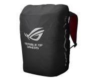 ASUS ROG Ranger Backpack - 382521 - zdjęcie 5