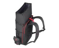 ASUS ROG Ranger Backpack - 382521 - zdjęcie 3
