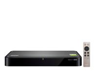 QNAP HS-251+ (2xHDD, 4x2-2.42GHz, 2GB, 4xUSB, 2xLAN) - 289936 - zdjęcie 1