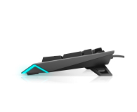 Dell Alienware Advanced Gaming Keyboard - AW568 - 382547 - zdjęcie 5