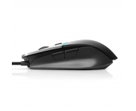 Dell Alienware Elite Gaming Mouse - AW958 - 382553 - zdjęcie 3