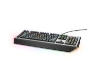 Dell Alienware Pro Gaming Keyboard - AW768 - 382549 - zdjęcie 4