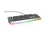 Dell Alienware Pro Gaming Keyboard - AW768 - 382549 - zdjęcie 2