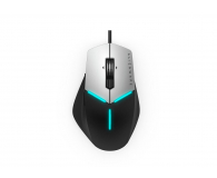 Dell Alienware Advanced Gaming Mouse - AW558 - 382550 - zdjęcie 1