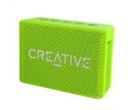 Creative Muvo 1c (zielony) - 379718 - zdjęcie 1
