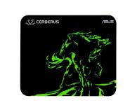 ASUS ROG Cerberus Mini (czarno-zielony) - 382884 - zdjęcie 1
