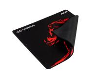 ASUS ROG Cerberus Plus (czarno-czerwony) - 382892 - zdjęcie 4