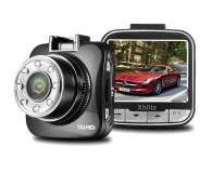 """Xblitz GO SE FullHD/2""""/170 +32GB - 390847 - zdjęcie 9"""