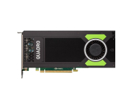 PNY NVIDIA Quadro M4000 8GB GDDR5 - 383021 - zdjęcie 4