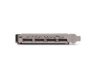 PNY Quadro P4000 8GB GDDR5  - 382954 - zdjęcie 5