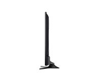 Samsung UE43MU6102 - 391261 - zdjęcie 3