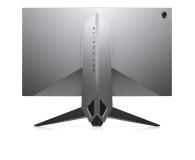 Dell Alienware AW2518HF - 383087 - zdjęcie 5