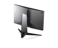 Dell Alienware AW2518HF - 383087 - zdjęcie 6