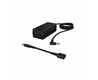 HP Zasilacz do HP Smart 90W (4.5mm, 7.4mm) - 383113 - zdjęcie 1