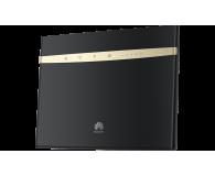 Huawei B525 WiFi 750Mbps 4xLAN (LTE Cat.6 300Mbps/50Mbps) - 383100 - zdjęcie 5