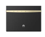 Huawei B525 WiFi 750Mbps 4xLAN (LTE Cat.6 300Mbps/50Mbps) - 383100 - zdjęcie 1