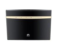 Huawei B525 WiFi 750Mbps 4xLAN (LTE Cat.6 300Mbps/50Mbps) - 383100 - zdjęcie 3