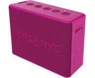 Creative Muvo 2c (różowy) - 383136 - zdjęcie 1