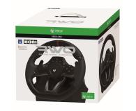 Hori Xbox One Racing Wheel Overdrive - 383338 - zdjęcie 1