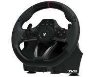 Hori Xbox One Racing Wheel Overdrive - 383338 - zdjęcie 3