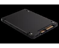"Micron 256GB 2,5"" SSD M1100 3D NAND OEM - 382690 - zdjęcie 3"