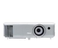 Optoma W400+ DLP - 383313 - zdjęcie 1
