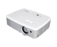 Optoma W400+ DLP - 383313 - zdjęcie 2
