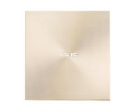 ASUS ZenDrive U9M złoty - 383451 - zdjęcie 2