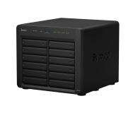 Synology DS3617xs (12xHDD, 4x2.2-2.7GHz, 16GB, 2xUSB,4xLAN) - 382137 - zdjęcie 1