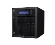 WD My Cloud EX4100 16TB - 300091 - zdjęcie 1