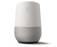 Google Home Inteligentny Głośnik - 383203 - zdjęcie 2