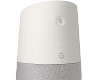 Google Home Inteligentny Głośnik - 383203 - zdjęcie 4