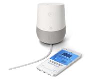 Google Home Inteligentny Głośnik - 383203 - zdjęcie 6
