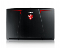 MSI GE63VR i7-7700HQ/16GB/1TB+128/Win10 GTX1060 120Hz - 380852 - zdjęcie 8