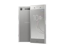 Sony Xperia XZ1 G8342 4/64GB Dual SIM Warm Silver - 380183 - zdjęcie 2