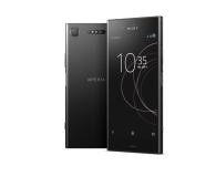 Sony Xperia XZ1 G8341 Black - 394586 - zdjęcie 2
