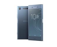 Sony Xperia XZ1 G8341 Moonlite Blue - 394588 - zdjęcie 2