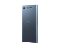 Sony Xperia XZ1 G8341 Moonlite Blue - 394588 - zdjęcie 8