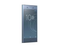 Sony Xperia XZ1 G8341 Moonlite Blue - 394588 - zdjęcie 5
