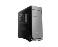 Genesis Titan 550 Plus - 380829 - zdjęcie 2