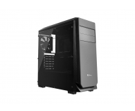 Genesis Titan 550 Plus - 380829 - zdjęcie 1