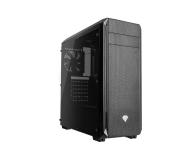 Genesis Titan 660 Plus - 380830 - zdjęcie 2