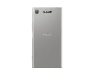 Sony Xperia XZ1 G8342 4/64GB Dual SIM Warm Silver - 380183 - zdjęcie 4