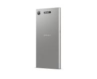 Sony Xperia XZ1 G8342 4/64GB Dual SIM Warm Silver - 380183 - zdjęcie 8