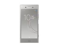 Sony Xperia XZ1 G8342 4/64GB Dual SIM Warm Silver - 380183 - zdjęcie 3