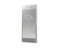 Sony Xperia XZ1 G8342 4/64GB Dual SIM Warm Silver - 380183 - zdjęcie 7