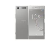 Sony Xperia XZ1 G8342 4/64GB Dual SIM Warm Silver - 380183 - zdjęcie 1