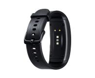 Samsung Gear Fit 2 Pro (S) SM-R365 Black Dynamic - 380732 - zdjęcie 3