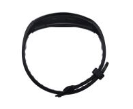 Samsung Gear Fit 2 Pro (S) SM-R365 Black Dynamic - 380732 - zdjęcie 4