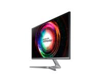 Samsung U28H750UQUX Quantum Dot 4K - 380770 - zdjęcie 7